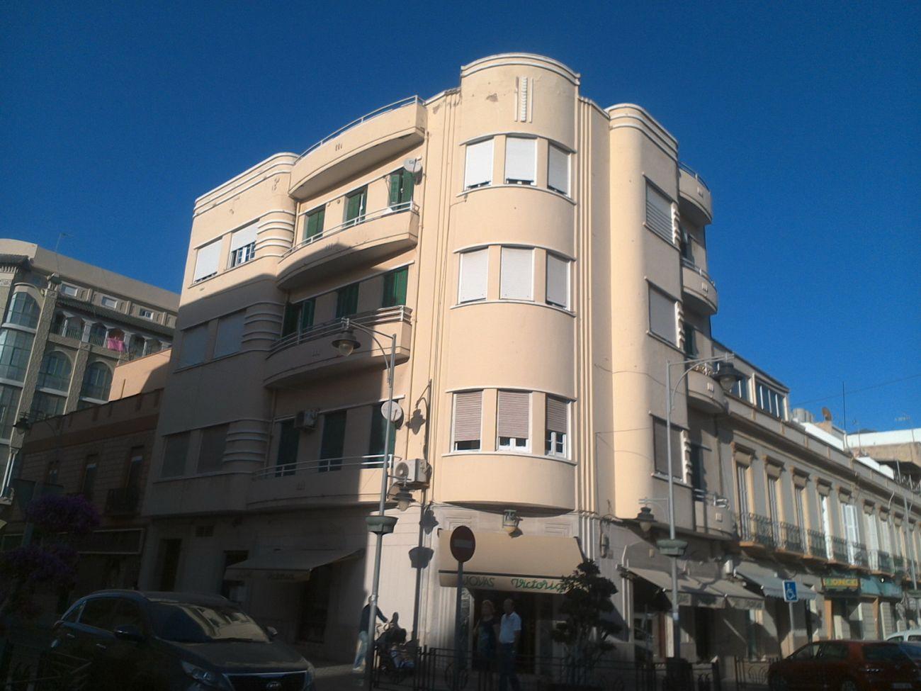 Calle Abdelkader, 6