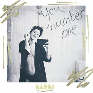 Crítica de You Number One de Barei junto a Palo Santo de Years & Years