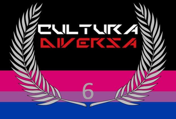 6 años de Cultura Diversa