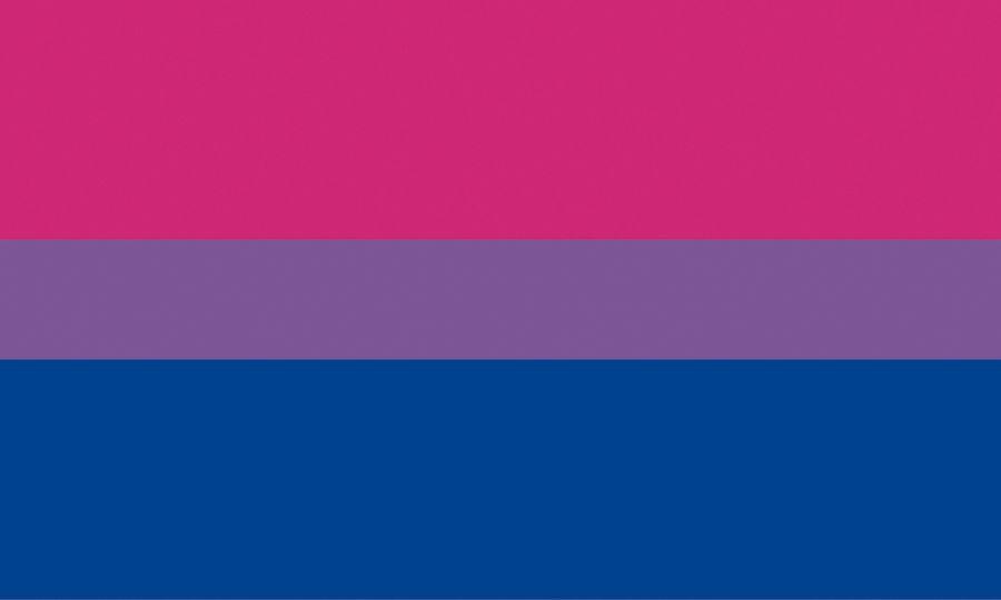 Bisexualidad y 6 años de Cultura Diversa
