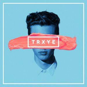 crítica discografía de Troye Sivan