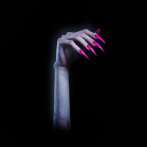 discos de horrorsynth Turn Off The Light, Vol 1 halloween Kim Petras