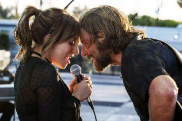 Crítica Ha nacido una estrella, banda sonora y película de Lady Gaga y Bradley Cooper