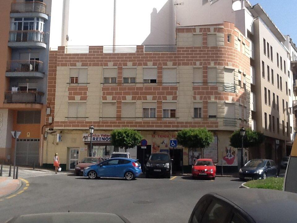 Calle Brull, 2