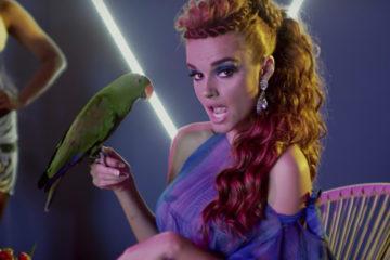 mejores canciones petardeo de 2018 en España