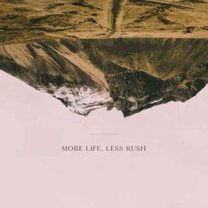 Mejores discos españoles de 2018 Nau Leone