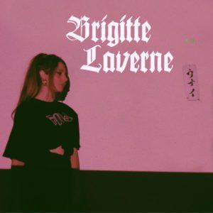 Brigitte Laverne Wasted mejores discos españoles de 2018