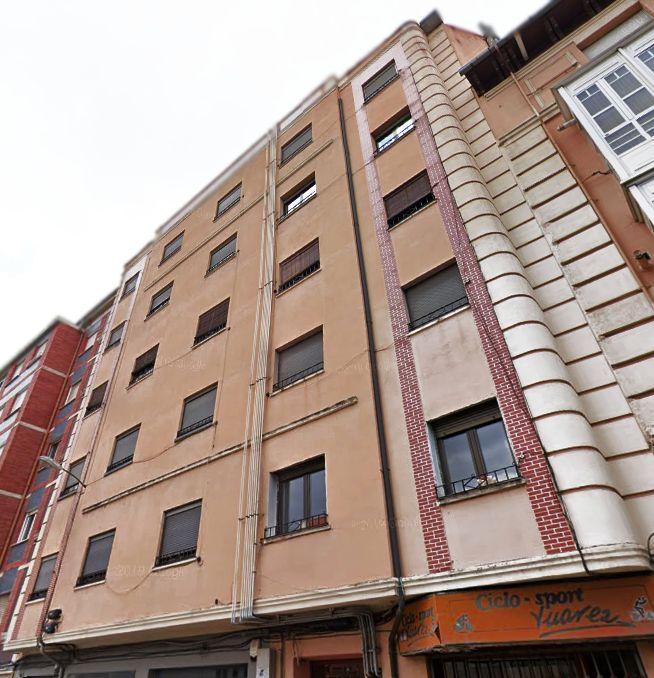 Calle Barrio Gimeno, 4