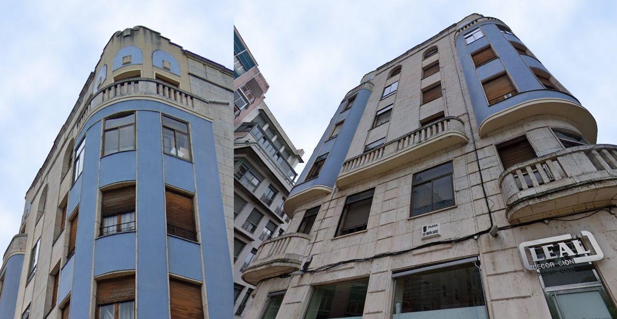 Calle Concepción, 23