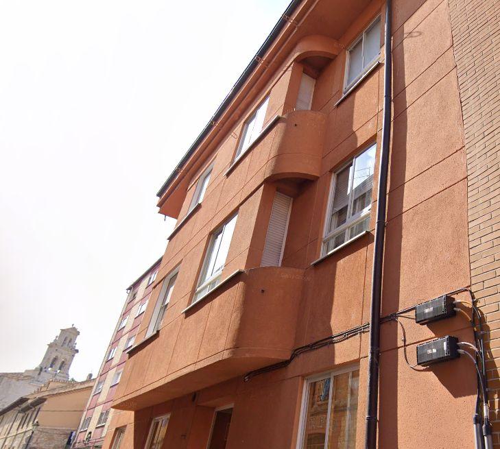 Burgos Art Decó: Neo Art Decó Streamline Moderne