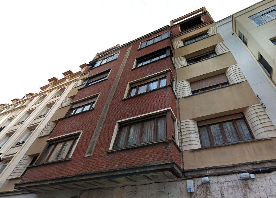 Calle Moneda, 20