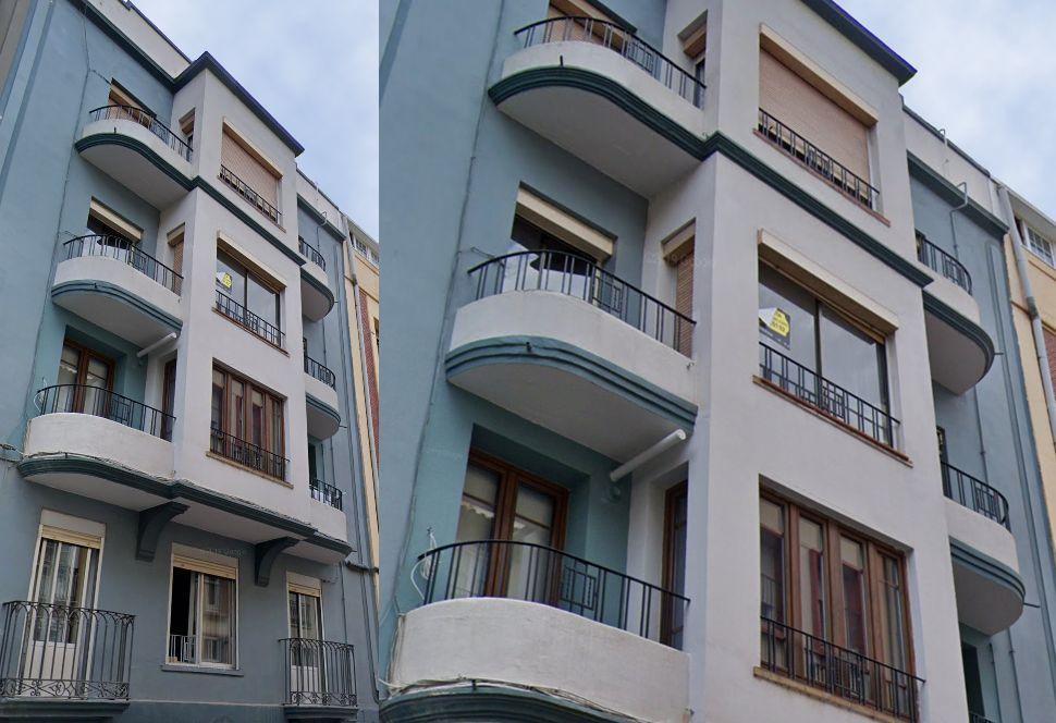 Calle Santa Clara, 6