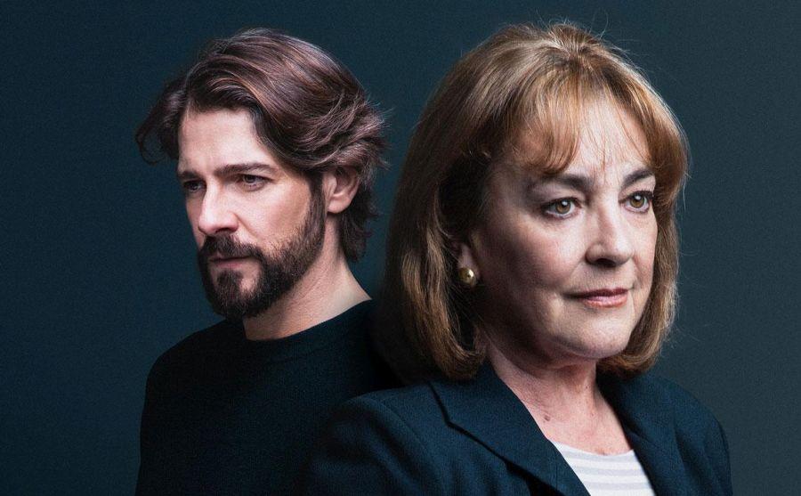 Crítica LGTB La Golondrina con Carmen Maura y Féliz Gómez