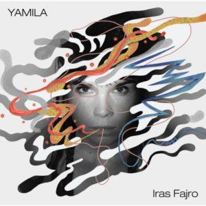 Crítica Iras Fajro Yamila junto a Oh Long Johnson Miss Caffeina y 3 discos más