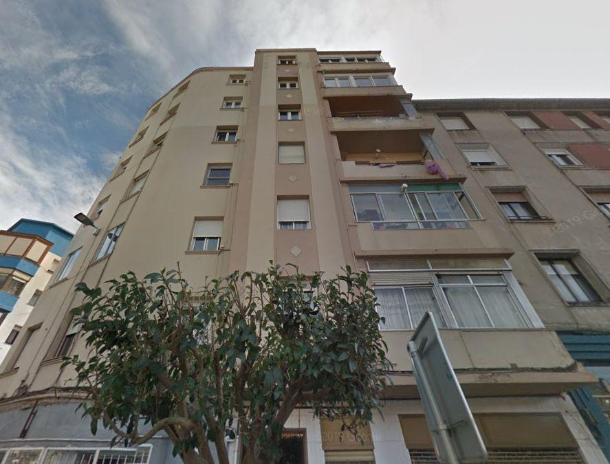 Avenida Valdecilla, 19