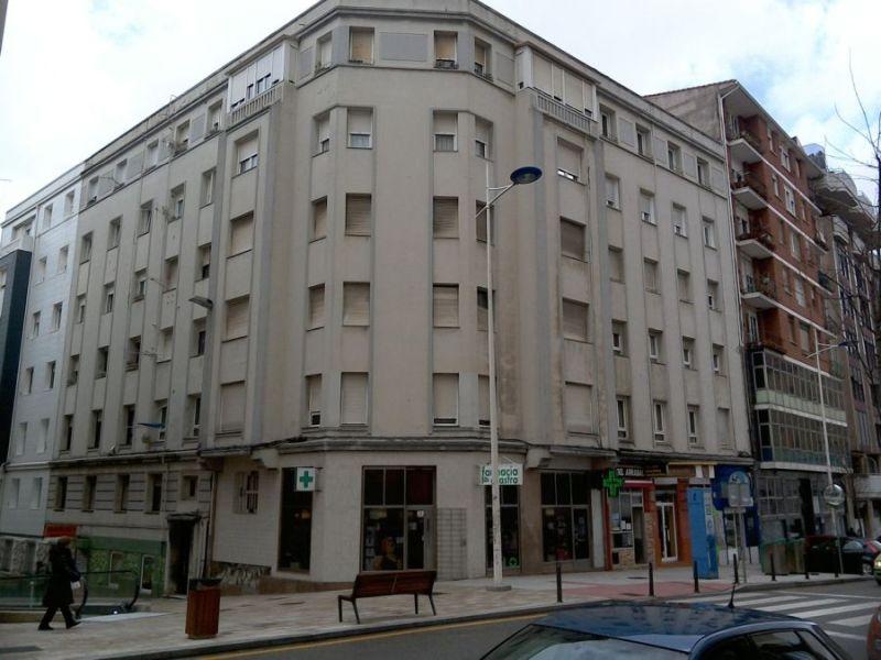 Calle Eulalio Ferrer, 11