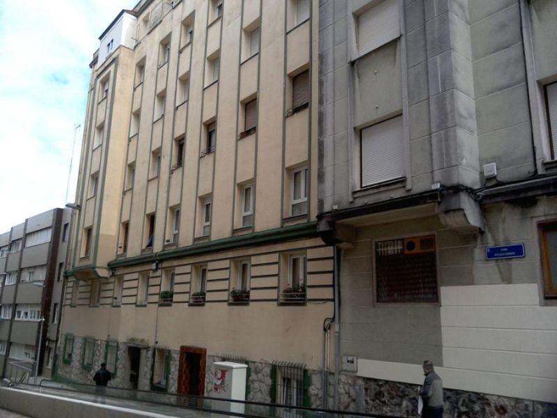 Calle Eulalio Ferrer, 7