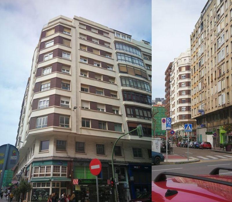Calle Rodríguez, 7