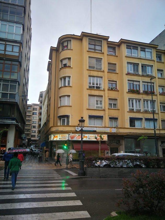 Calle San Fernando, 40