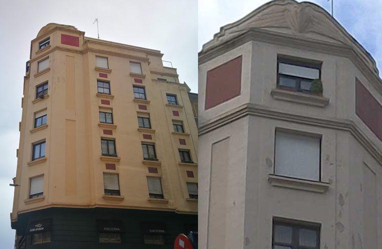 Calle Cádiz, 6