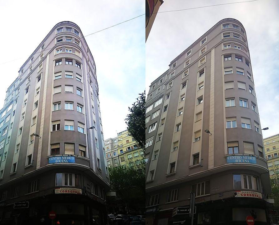 Calle Rualasal, 23