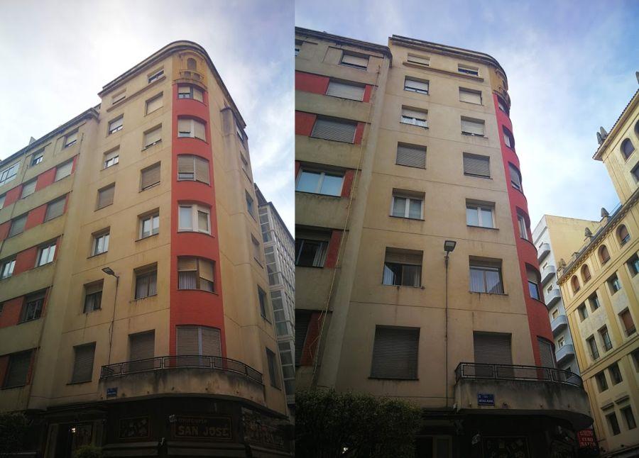 Calle Rualasal, 3