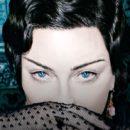 Crítica Madame X de Madonna canción a canción