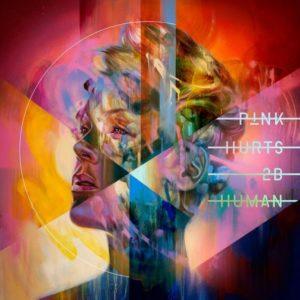 Crítica Hurts 2B Human P!nk junto a FEAR MARINA, Akelarre de Lola Indigo, Dedicated de Carly Rae Jepsen y Primavera de Presumido