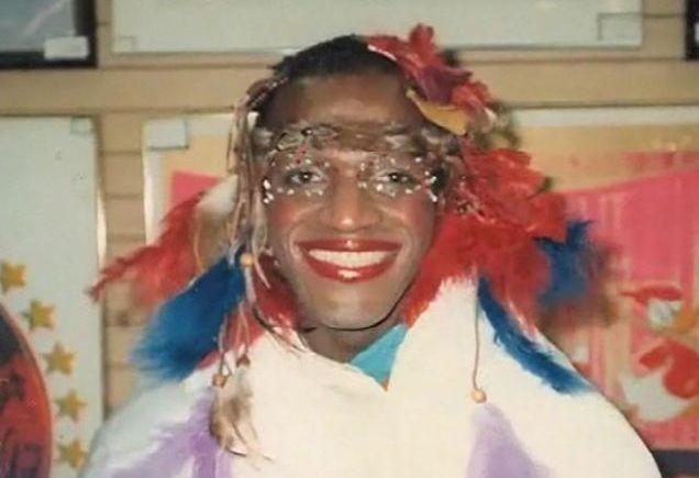 Marsha P Johnson y Stonewall Inn con el coro Voces LGTB