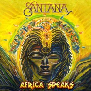 Critica Africa Speaks Buika y Santana