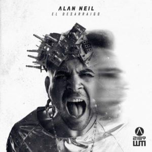 Crítica El Desarraigo de Alan Neil