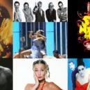 Mejores canciones eurodance de los 90