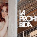 Arquitectura Bruselas Il Compromesso de La Prohibida