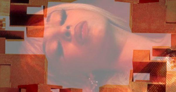 Arquitectura del vídeo de Zorra de Bad Gyal