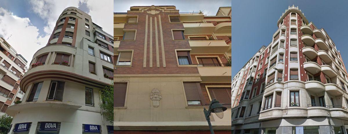 Bilbao Art Decó entre lo más leído de 2019 en Cultura Diversa