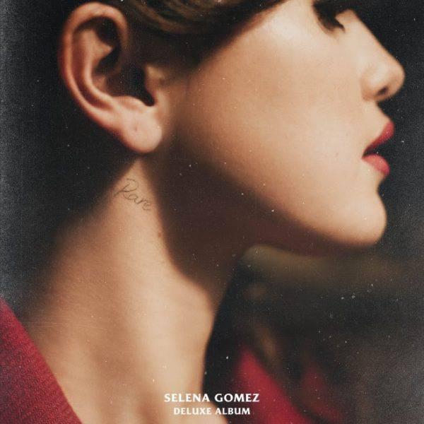 Canción a canción, crítica de Rare de Selena Gomez, reedición deluxe incluida
