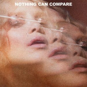 Crítica de Nothing Can Compare de Agnes junto a Hallucinations de PVRIS