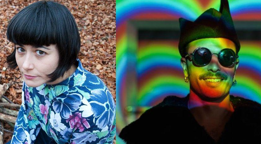 Mejores discos españoles de 2019 visibilidad lésbica y queer