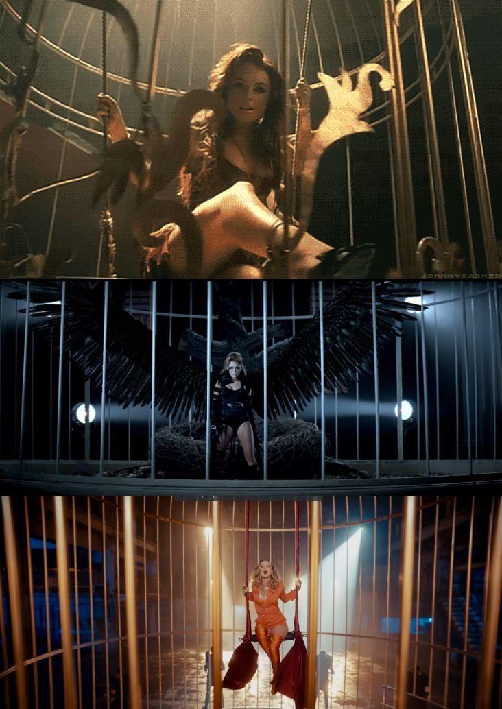 Mejores canciones de Lindsay Lohan, Rumors, precuela de Miley Cyrus y Taylor Swift