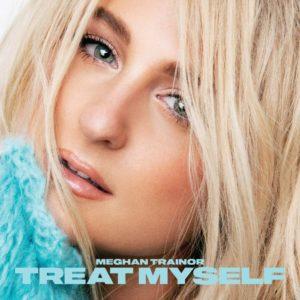 Crítica de Treat Myself de Meghan Trainor junto a Luces y Sombres de Soraya y 3 discos más