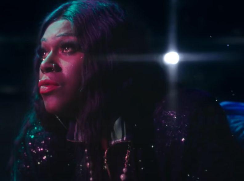 Canciones para el Orgullo 2020 y Shea Diamond