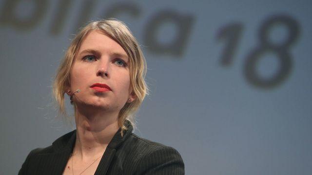 Chelsea Manning entre las canciones para el Orgullo 2020
