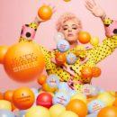 Crítica de Smile de Katy Perry canción a canción