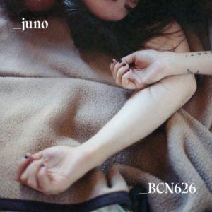 Crítica de _BCN626 de _juno junto a In a Dream de Troye Sivan