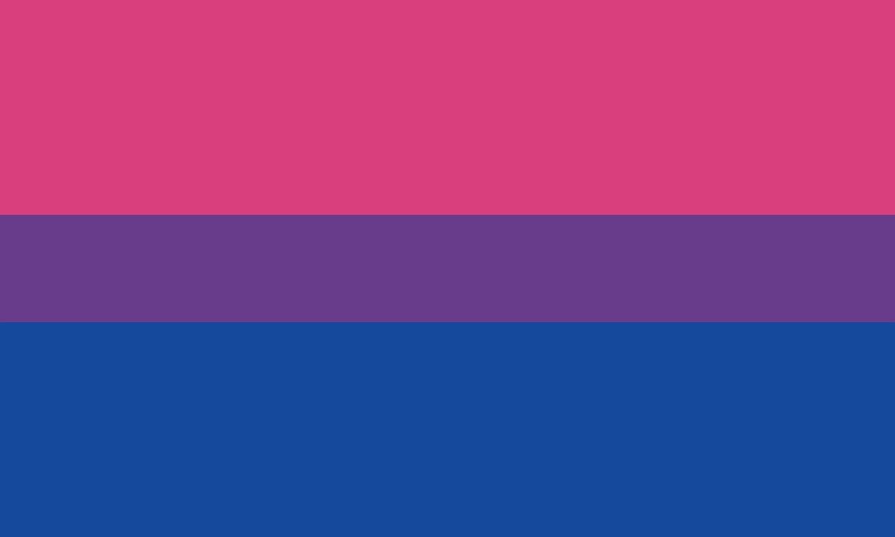 5 cantantes bisexuales para el Día de la Visibilidad Bisexual