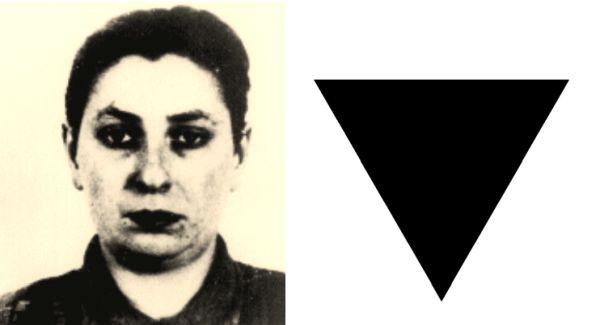 Henny Schermann, lesbiana visible asesinada por el nazismo