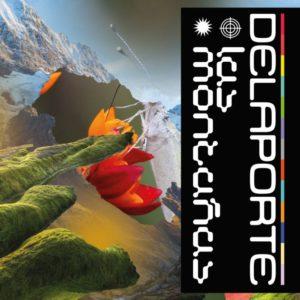 Crítica de Las Montañas de Delaporte y 4 discos más
