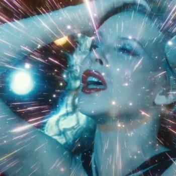 Crítica del disco DISCO de Kylie Minogue