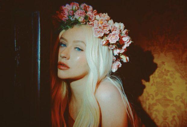 Mejores canciones de Christina Aguilera por sus 40 años