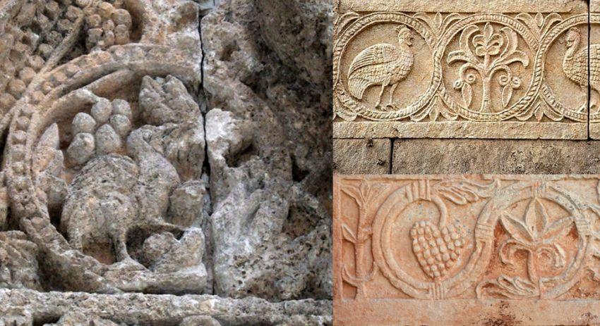 Ermita de Quintanilla de las Viñas no es visigoda por Ángela Vicario